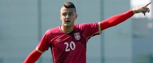 4 ngôi sao trẻ được kì vọng nhất ở World Cup 2018 - Bóng Đá