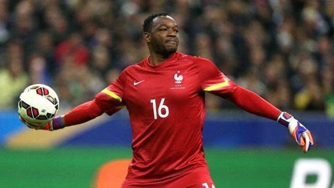 Kết quả hình ảnh cho bóng đá nước Congo