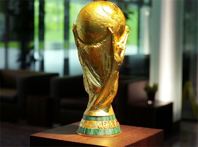 Chuyên gia dự đoán World Cup: Đức là đội giành chiến thắng ở trận chung kết - Bóng Đá