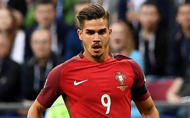 Bồ Đào Nha phụ thuộc vào Ronaldo như thế nào ? - Bóng Đá