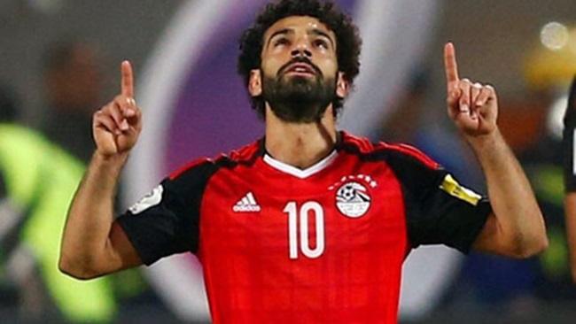 NÓNG: Salah đá chính trận Saudi, Ai Cập quyết chiến vì danh dự - Bóng Đá
