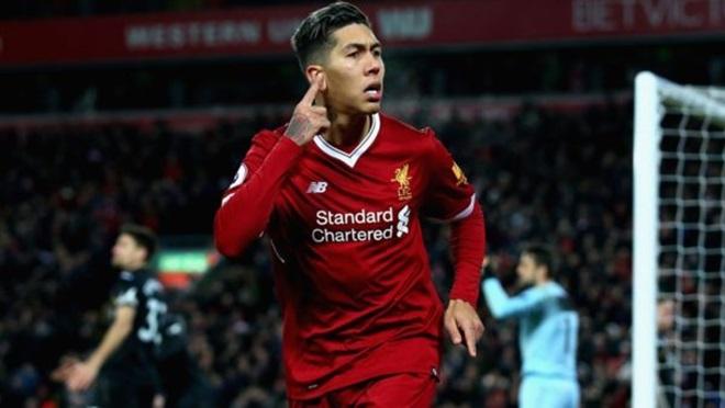 Đâu là đội hình lí tưởng nhất của Liverpool ở mùa giải tới ? - Bóng Đá