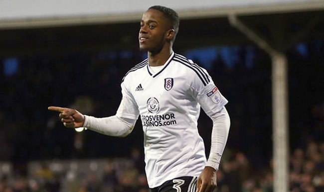 11 tài năng trẻ đáng xem nhất tại Premier League 2018/2019 - Bóng Đá