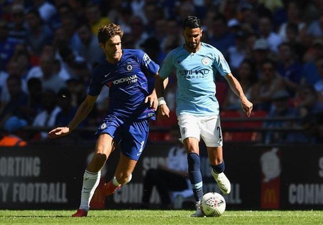 Đội hình chuyển nhượng Premier League 2018/2019 - Bóng Đá