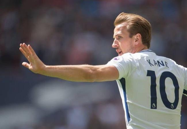 5 ứng cử viên cho danh hiệu Vua phá lưới Premier League 2018/2019 - Bóng Đá