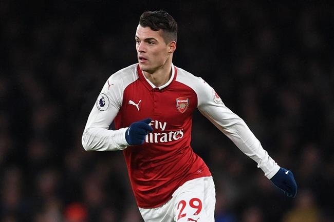 3 thay đổi sẽ giúp Arsenal chơi tốt trước Chelsea - Bóng Đá