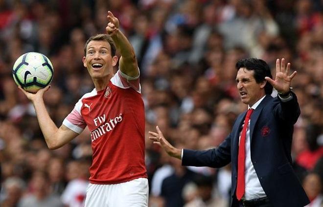 3 yếu tố quyết định trận Chelsea vs Arsenal - Bóng Đá