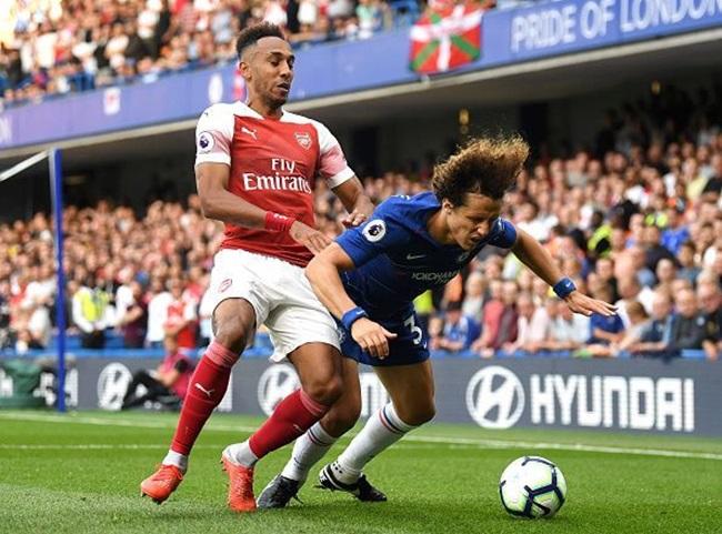 5 lí do dẫn đến trận thắng 3-2 của Chelsea trước Arsenal - Bóng Đá
