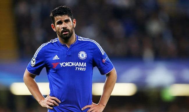 Đội hình 11 ngôi sao Chelsea đã bán - Bóng Đá