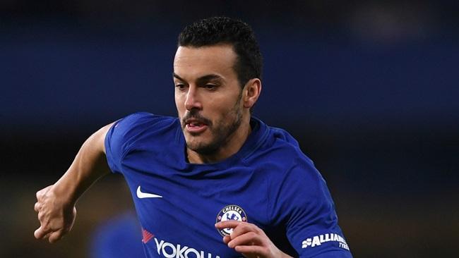 dự đoán đội hình ra sân của Chelsea trước Newcastle - Bóng Đá