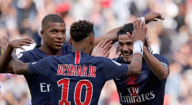 Nhận định bảng C Champions League - Bóng Đá