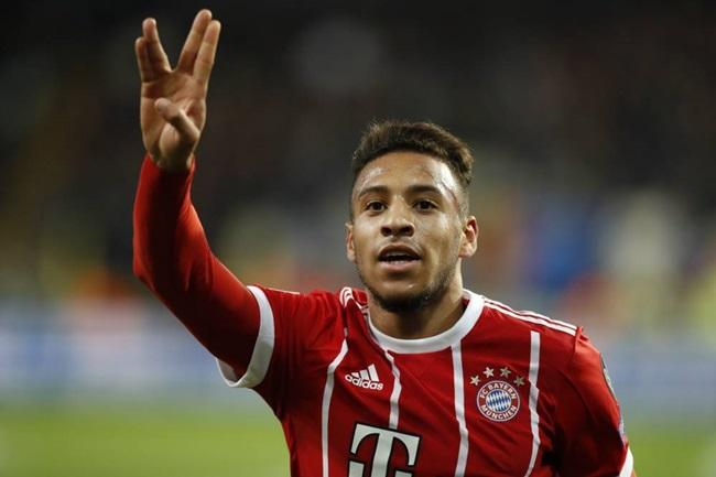 5 cầu thủ có khả năng thay thế Ozil trong tương lai - Bóng Đá