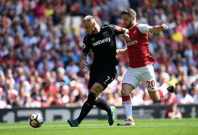 4 cách để Arsenal gia cố hàng phòng ngự - Bóng Đá