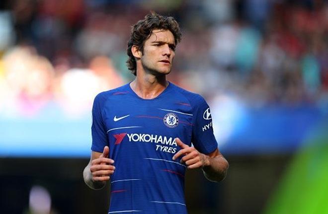 3 cầu thủ hay nhất Premier League sau 4 vòng đấu - Bóng Đá