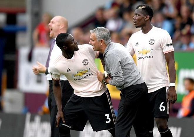 4 lí do có thể khiến MU phải ôm hận trước Derby County - Bóng Đá