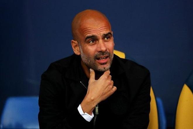 4 điều đáng chờ đợi lượt đấu thứ 2 vòng bảng Champions League - Bóng Đá