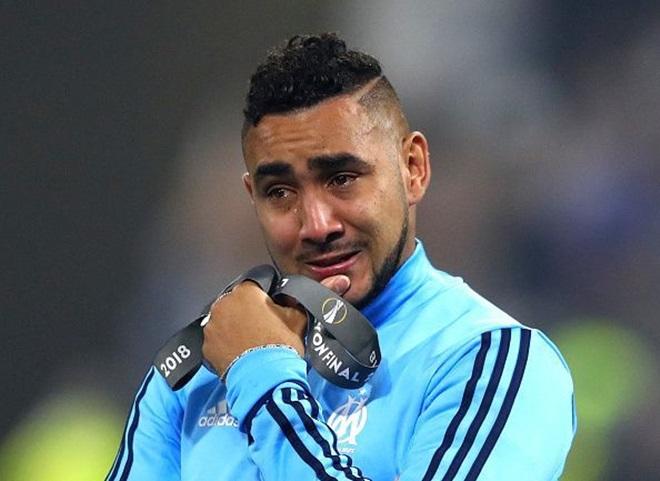 5 ngôi sao lớn khoác áo đội bóng nhỏ tại cúp châu Âu 2018/2019 - Bóng Đá