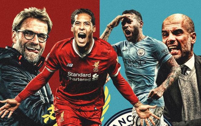 10 điều đáng chờ đợi ở vòng 8 Premier League - Bóng Đá