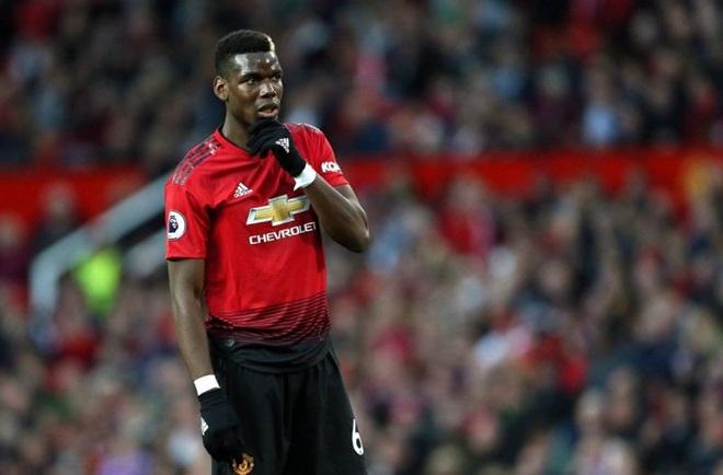 3 thay đổi trước Newcastle giúp Mourinho bảo vệ chiếc ghế nóng - Bóng Đá