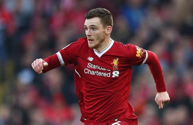 Dự đoán đội hình ra sân của Liverpool trước Man City - Bóng Đá
