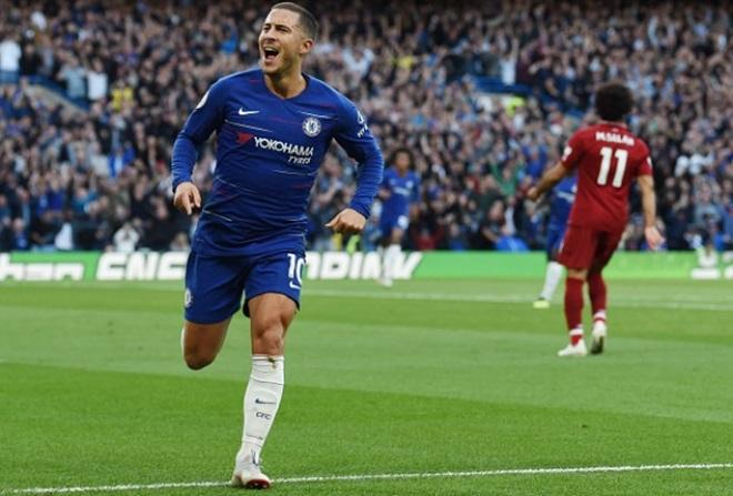 TRỰC TIẾP Southampton vs Chelsea: Đội hình dự kiến - Bóng Đá