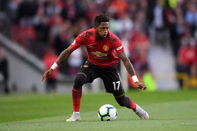 5 tân binh Premier League thất vọng nhất sau 8 vòng đấu - Bóng Đá