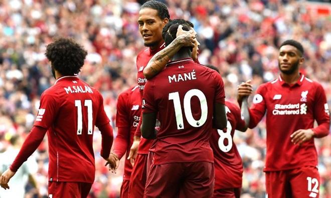 Góc nhìn: Liverpool cần một