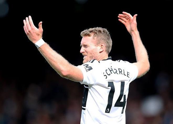 7 bản hợp đồng giá rẻ xuất sắc nhất sau 8 vòng đấu Premier League - Bóng Đá