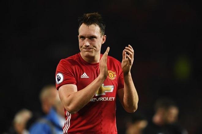 3 cầu thủ Man United cần bán ngay vào lúc này - Bóng Đá
