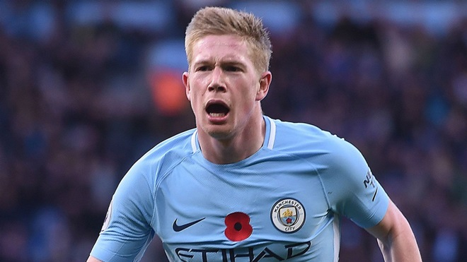 TRỰC TIẾP Man City vs Burnley: Đội hình dự kiến - Bóng Đá