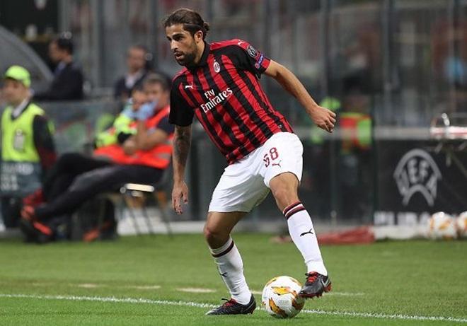 Marcelo sẽ không còn