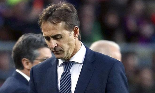 01h30 ngày 01/11, Melilla vs Real Madrid - Bóng Đá