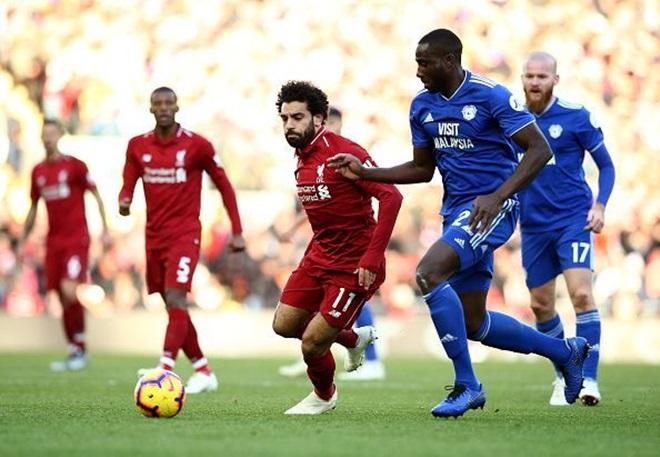 3 điều đáng chờ đợi trận Arsenal vs Liverpool - Bóng Đá