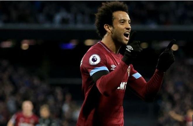 ĐHTB vòng 11 Premier League: Sự trở lại của một cái tên bị quên lãng - Bóng Đá