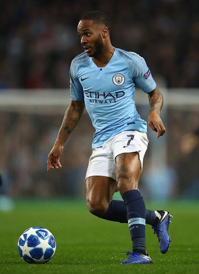5 cầu thủ đáng chờ đợi nhất vòng 12 Premier League - Bóng Đá