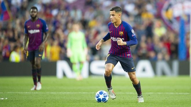 4 điều mà HLV Valverde cần làm nhằm giúp Barcelona hoàn thiện hơn - Bóng Đá