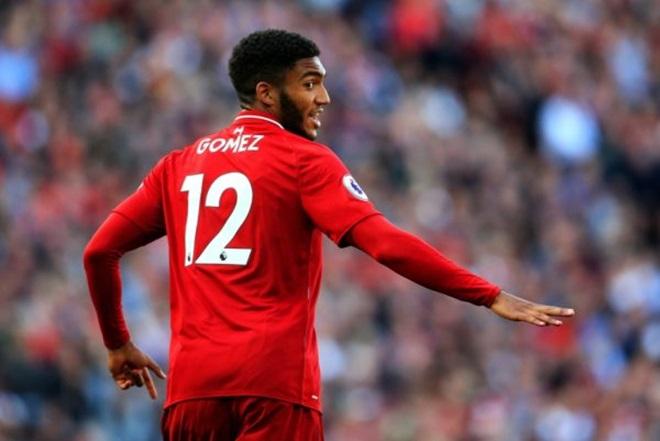 3 yếu tố quyết định đến trận đấu PSG 2-1 Liverpool - Bóng Đá