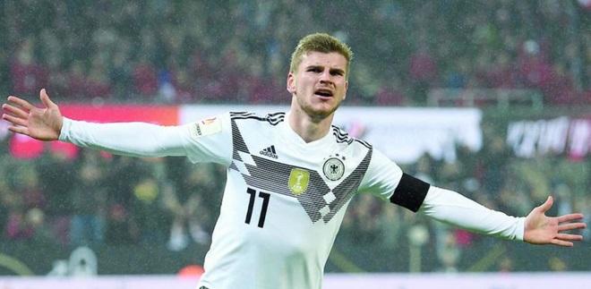 4 cầu thủ Bayern cần chiêu mộ vào năm sau - Bóng Đá
