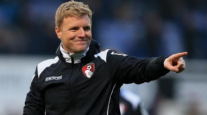 TRỰC TIẾP Man City vs Bournemouth: Đội hình dự kiến - Bóng Đá
