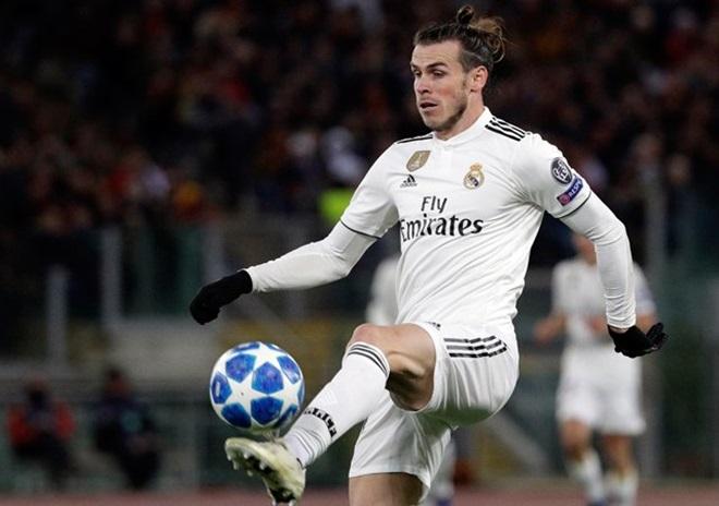Nếu Hazard ra đi, 5 cái tên sau đây đủ sức thay thế anh tại Chelsea - Bóng Đá