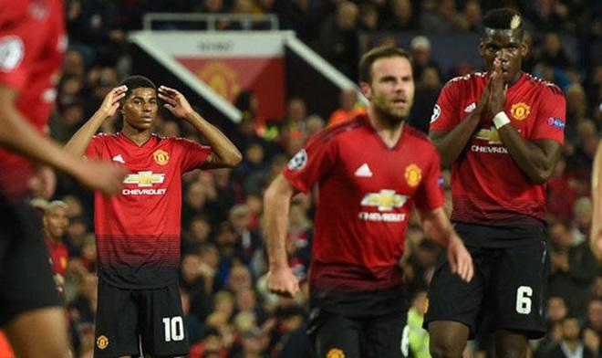 3 lí do vì sao Arsenal sẽ đánh bại Man United tại Old Trafford - Bóng Đá