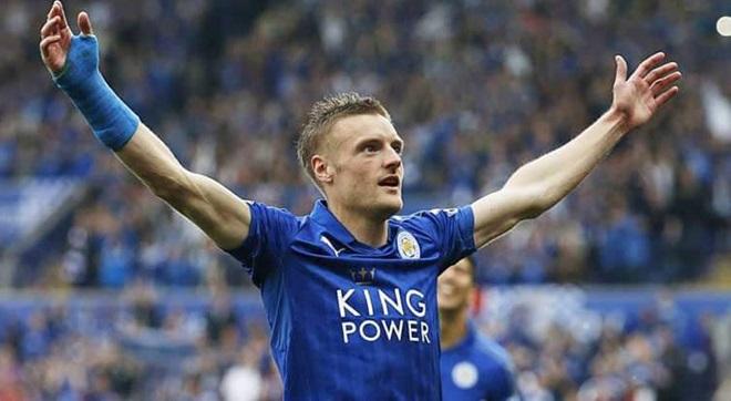 02h45 ngày 09/12, Leicester City vs Tottenham Hotspur - Bóng Đá