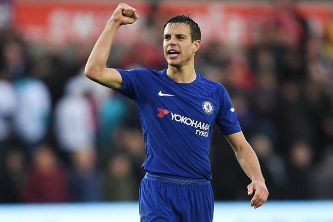 3 lí do dẫn đến thất bại của Man City trước Chelsea - Bóng Đá