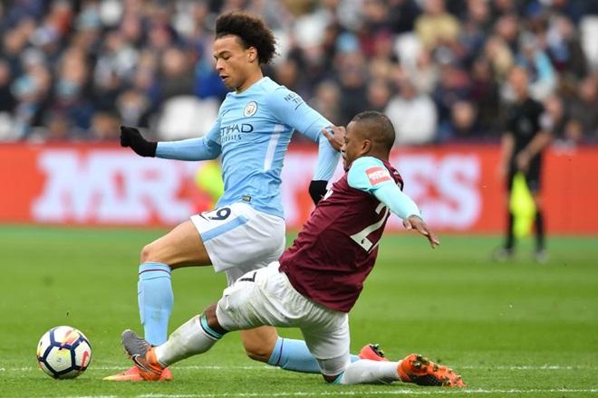 10 bản hợp đồng vô nghĩa nhất Premier League 2018 - Bóng Đá