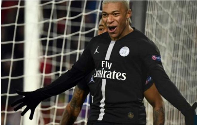 ĐHTB loạt trận vòng bảng Champions League - Bóng Đá