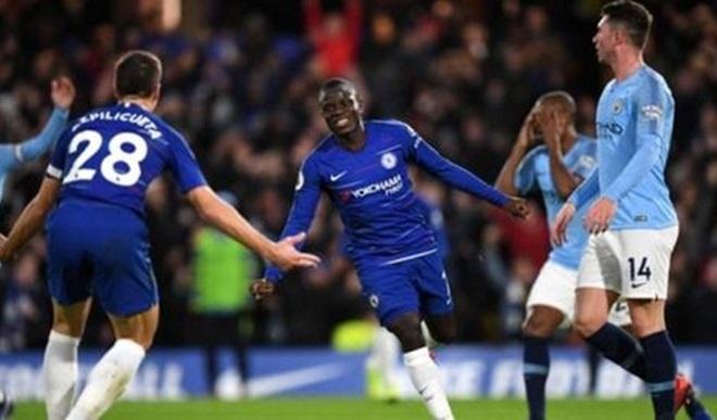 Manchester City Contra Chelsea: 19h30 Ngày 15/12, Man City Vs Everton: Nhà Vua Trút Cơn