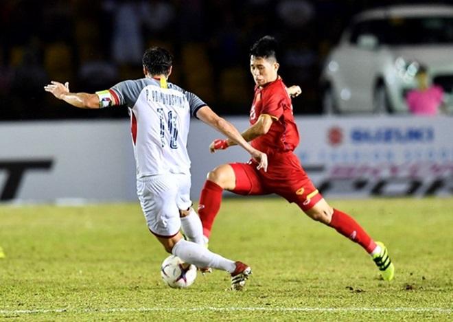 Mô hình CLB bóng đá Hà Nội - Bóng Đá