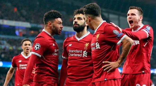 3 trận đấu đáng xem nhất vòng 16 đội Champions League - Bóng Đá