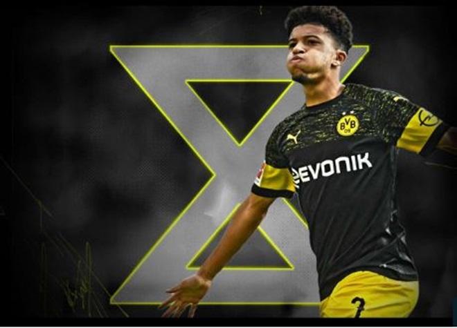 Top 10 cầu thủ trẻ xuất sắc nhất năm 2018 - Bóng Đá