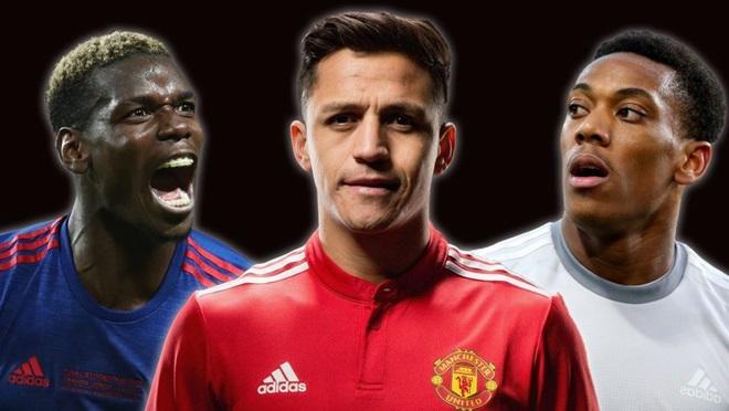 3 điều sau đây sẽ khiến Pochettino từ chối dẫn dắt Man United - Bóng Đá